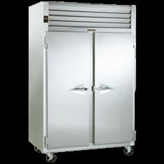 Hobart refrigeration by Hobart Chico